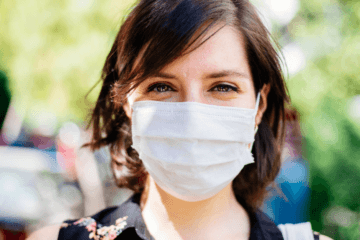 how to thrive during a pandemic